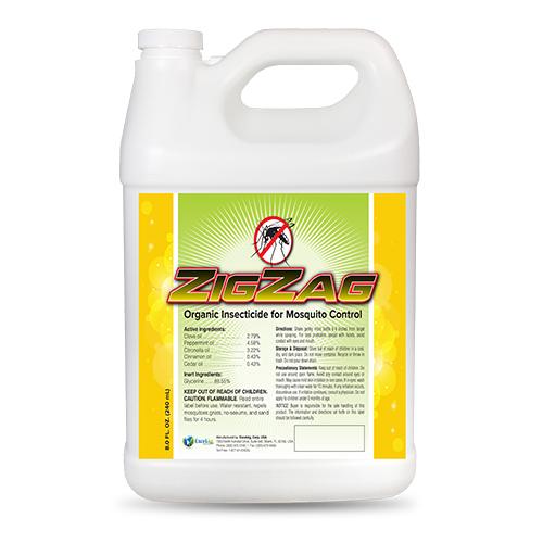 Zig-Zag-Bottle-Image