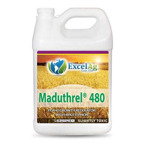 maduthrel