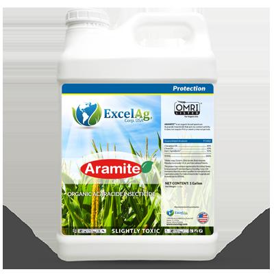 aramite-excelag-2017-2