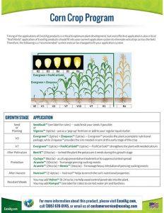 CORN-PROGRAM-Sell-Sheet-2