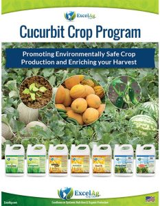 CUCURBITS-PROGRAM-Sell-Sheet-1