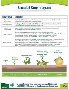CUCURBITS-PROGRAM-Sell-Sheet-2