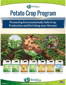 POTATO-PROGRAM-Sell-Sheet