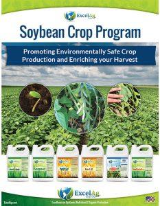 SOYBEAN-PROGRAM-Sell-Sheet-1