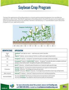 SOYBEAN-PROGRAM-Sell-Sheet-2
