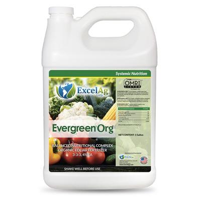 evergreenorg