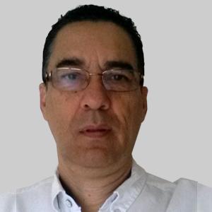 Carlos_Mejia