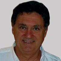 EduardoLEpiscopo
