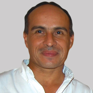 Oscar_Arias