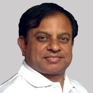 Sanjeev_Jain