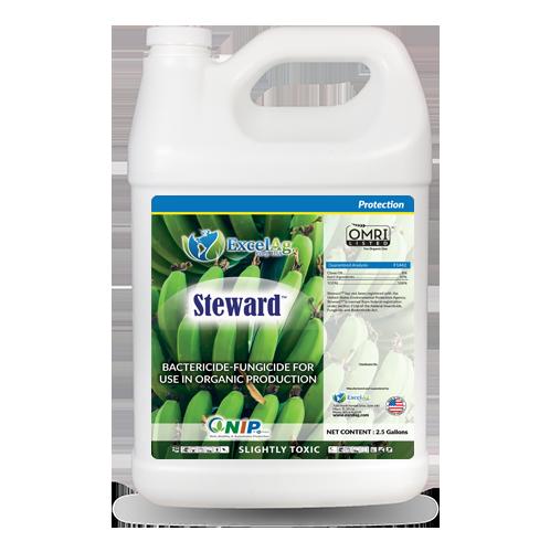 Steward-mockup-500x500