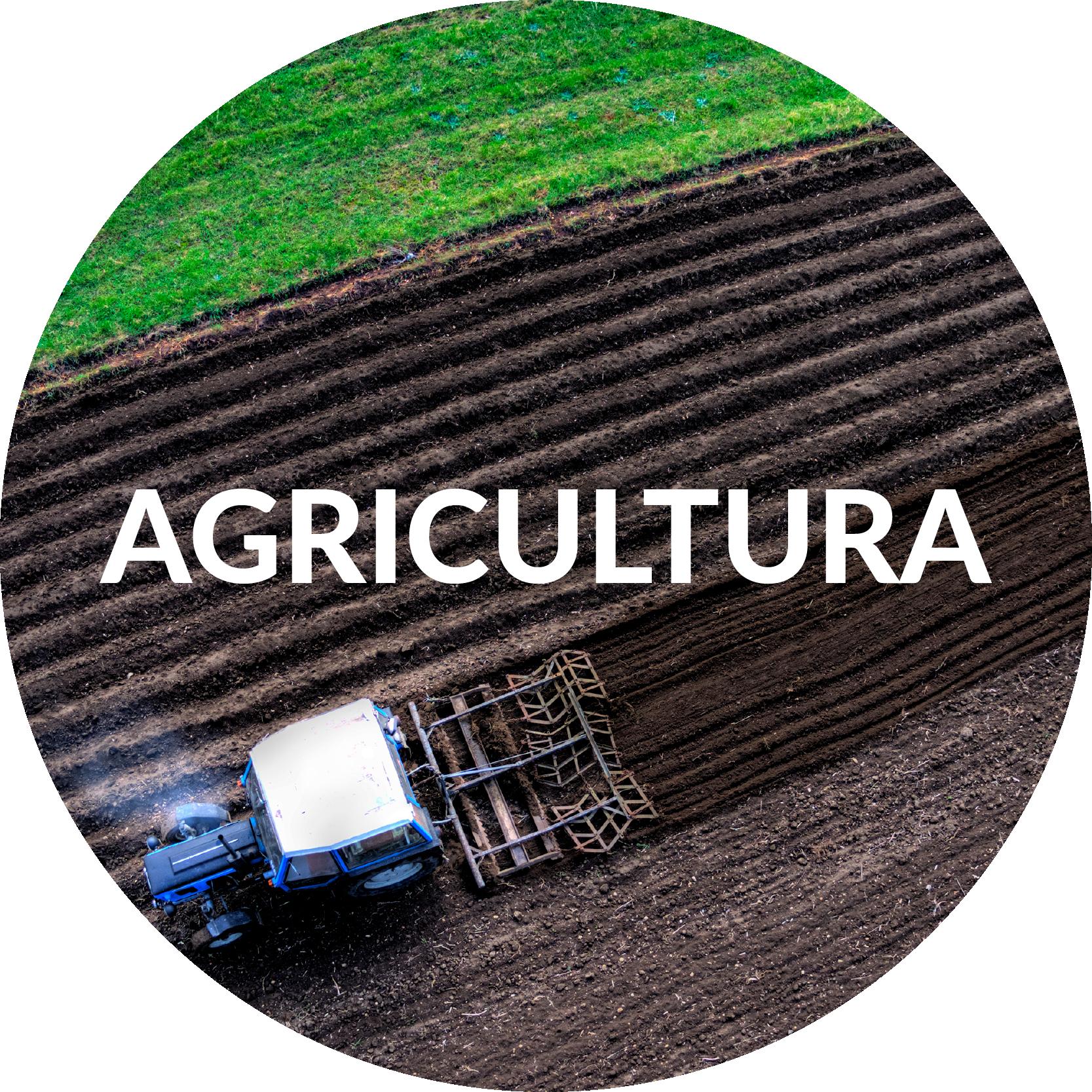 Agricultura-01
