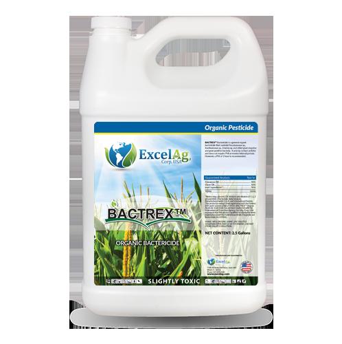 Bactrex-mockup-500x500