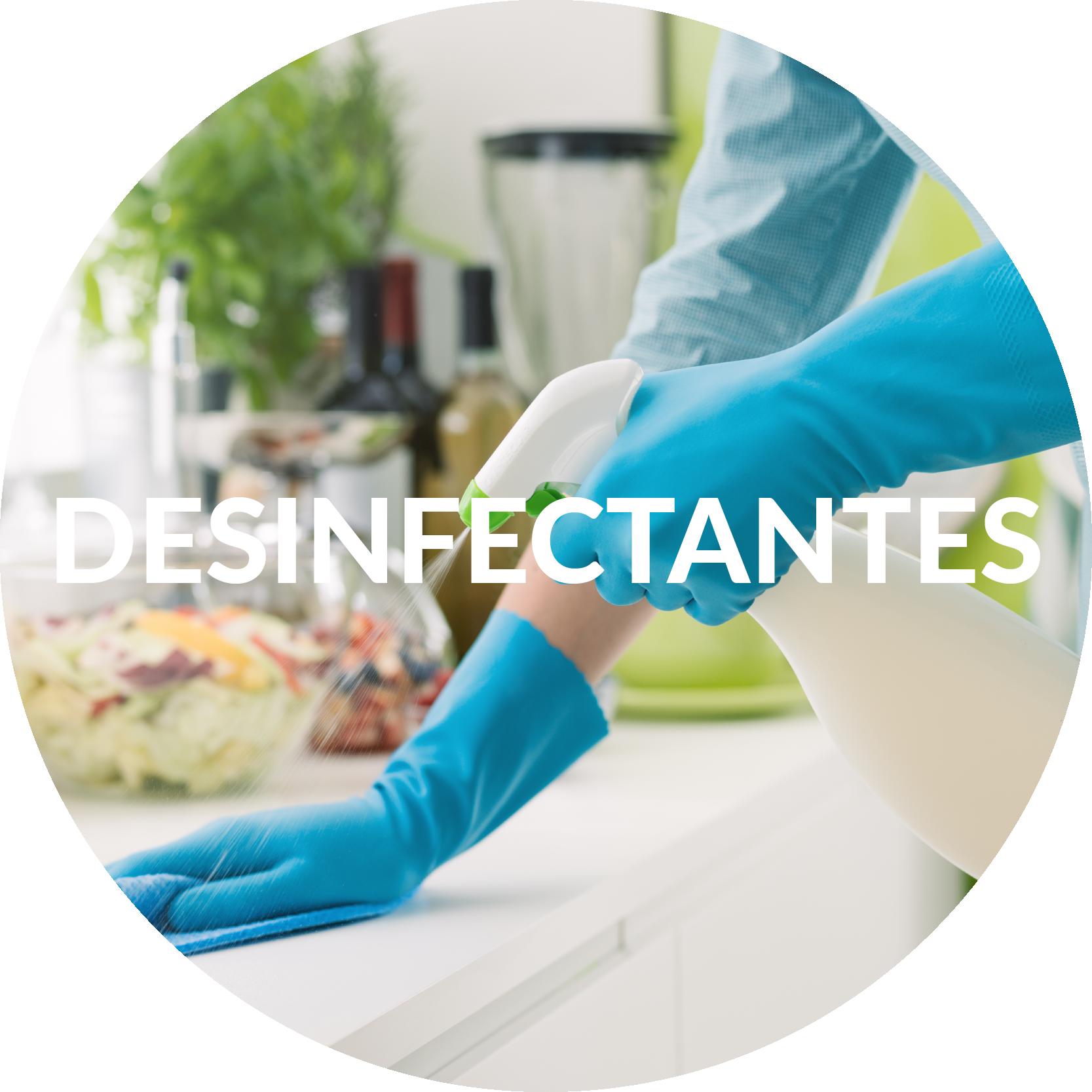 Desinfectantes-01