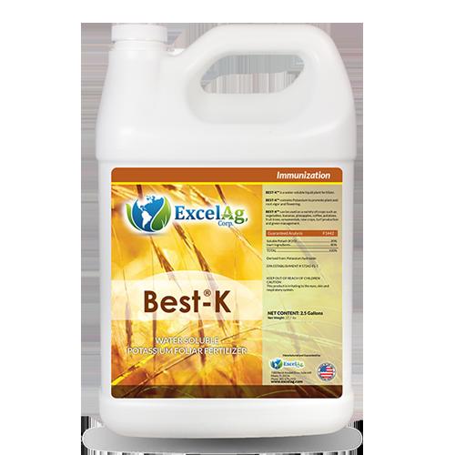 ExcelAg-BestK-1-Gal