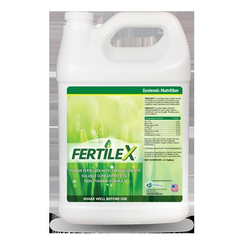 Fertilex-mockup-500x500