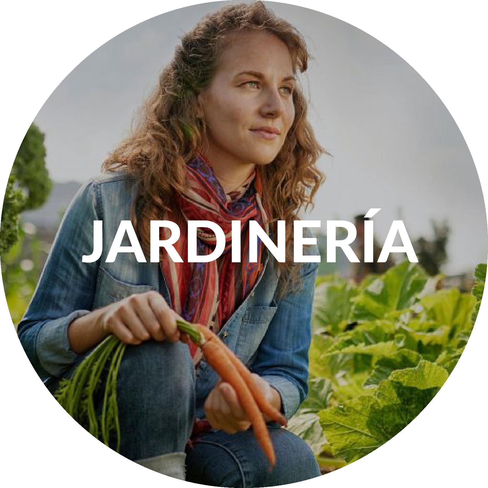 Jardinería-01