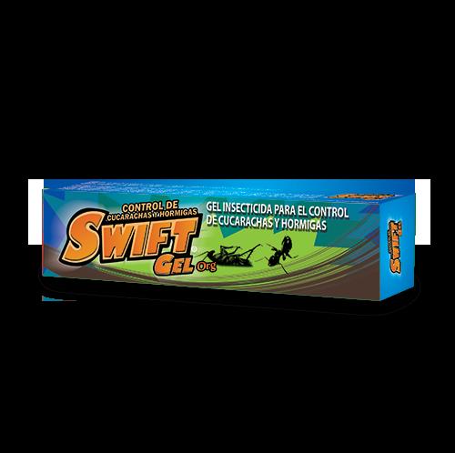 RENDERING_2_Swift_Gel_Org_Packaging_English_R1_COMPOSITE